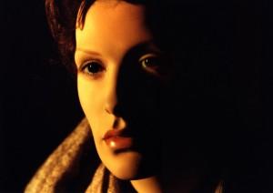 postulat#7 - photographie - 70x80 - 2001