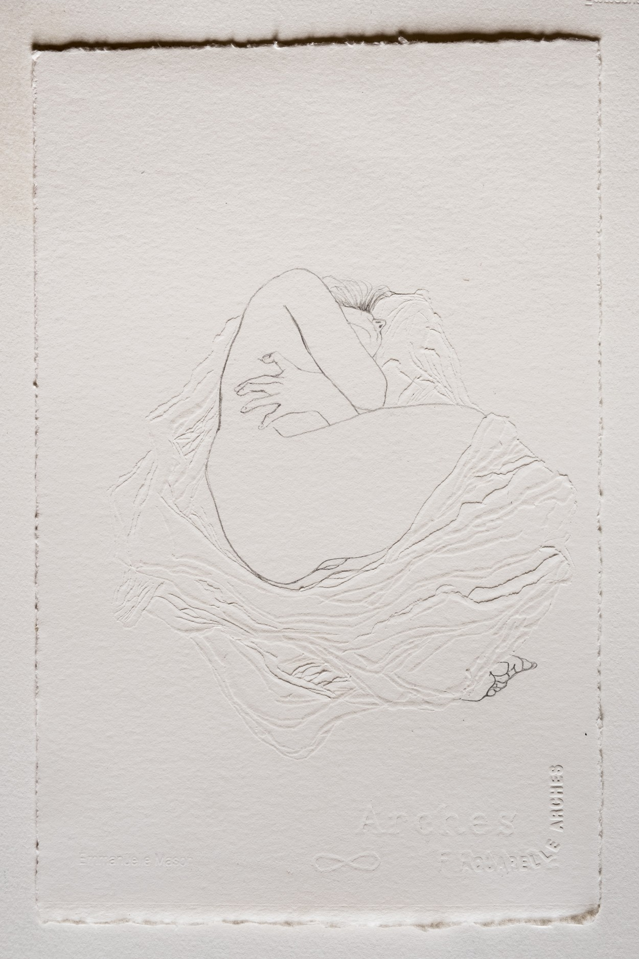 Cut1-dessin-et-découpe-au-scalpel-sur-papier-Arches-320g.-20x30-cm.-2017.jpg