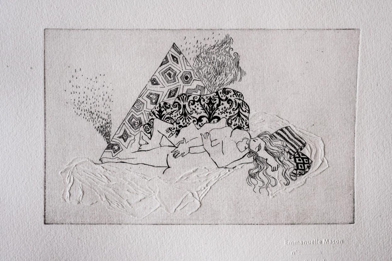 Cut11-dgravure-à-leau-forte-et-découpe-au-scalpel-sur-papier-Arches-320g.-30x40.jpg
