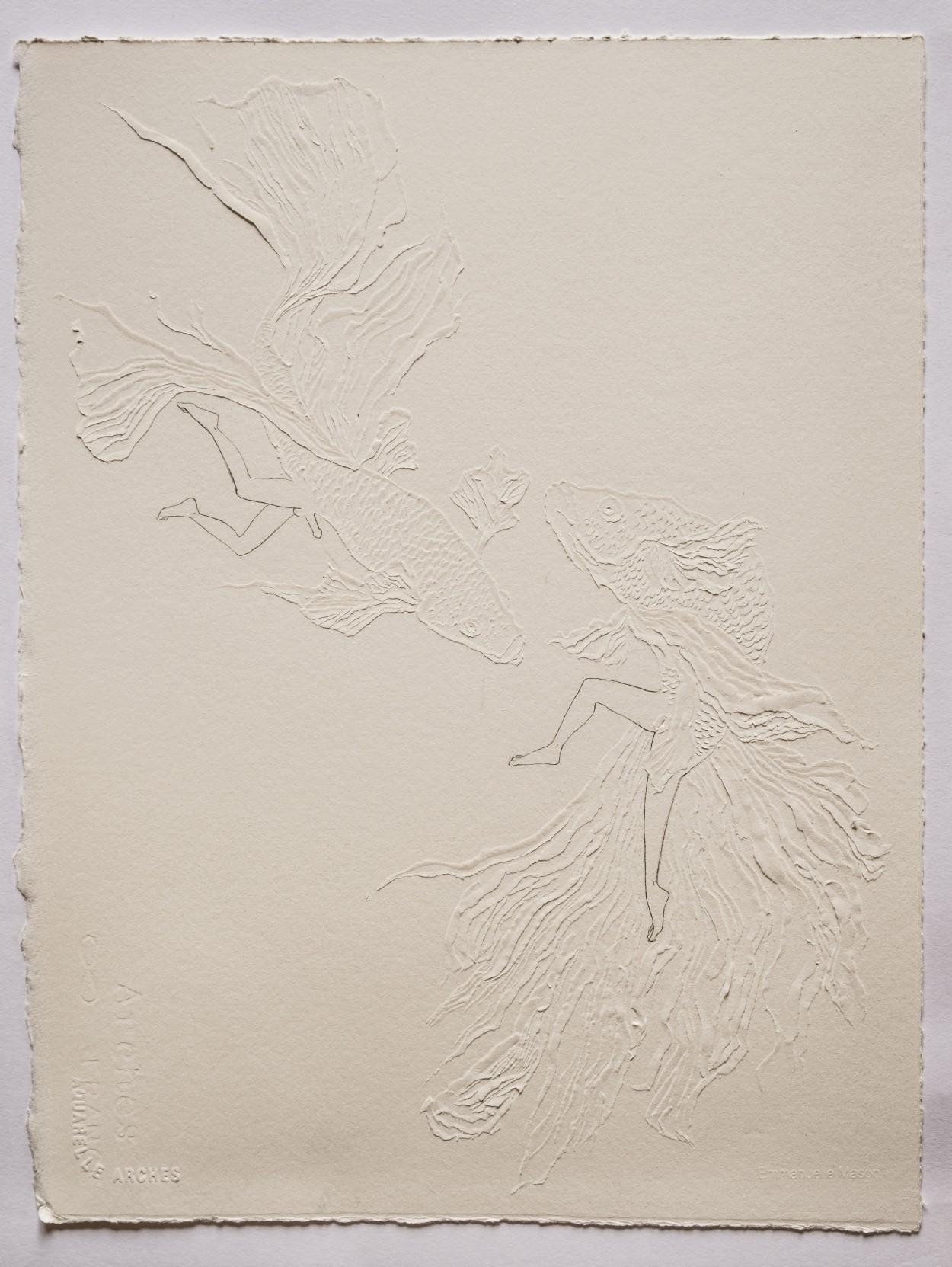 Cut3-dessin-et-découpe-au-scalpel-sur-papier-Arches-320g.-30x40-cm.-2017.jpg