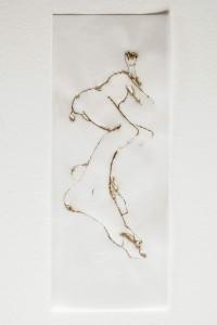 Burn2-Pyrographe-sur-papier-calque-10x15-cm-2017web.jpg