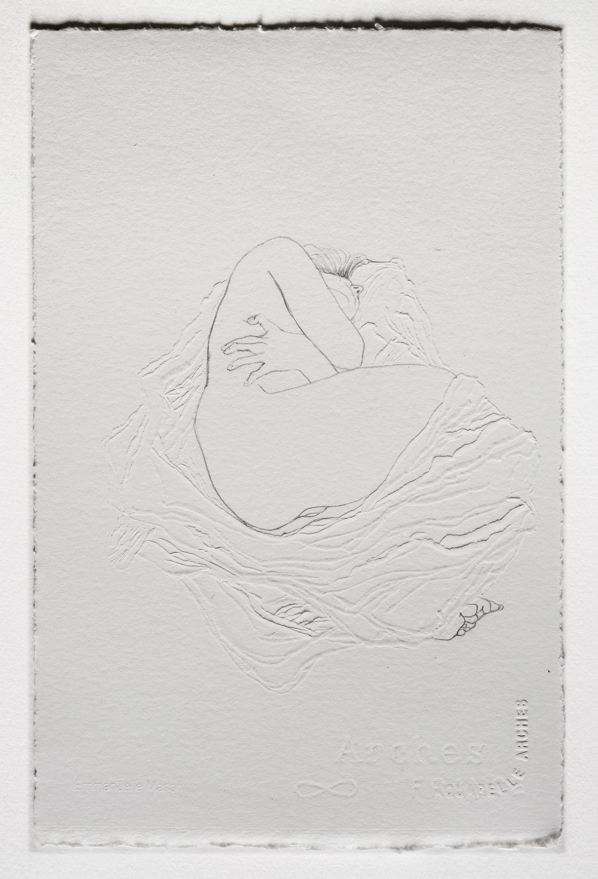 Cut1-dessin-et-découpe-au-scalpel-sur-papier-Arches-320g.-20x30-cm.-2017web.jpg