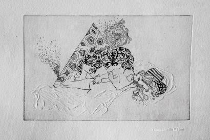 Cut11-dgravure-à-leau-forte-et-découpe-au-scalpel-sur-papier-Arches-320g.-30x40web.jpg