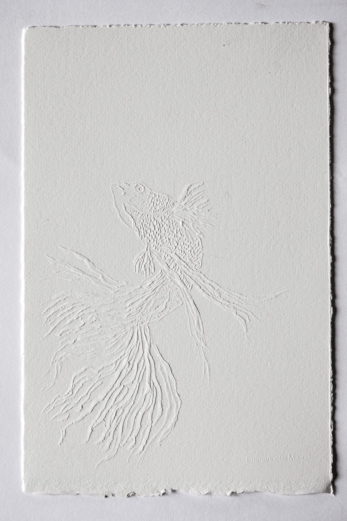 Cut2-dessin-et-découpe-au-scalpel-sur-papier-Arches-320g.-20x30-cm.-2017web.jpg