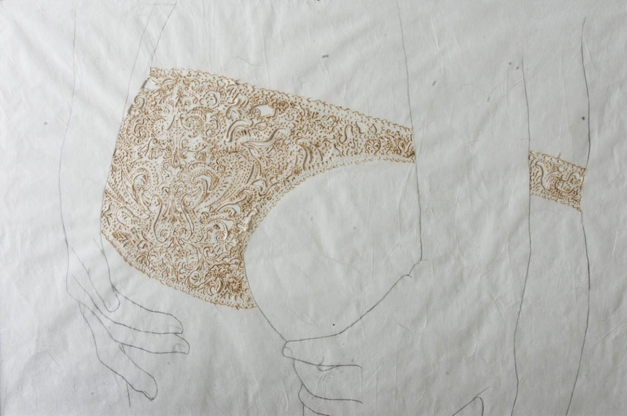 burn4-la-culottePyrographe-sur-papier-de-soie-40x50-cm-2018web.jpg