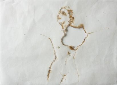 burn5-Pyrographe-sur-papier-de-soie-10x15-cm-2017web.jpg