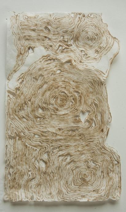 burn6-Pyrographe-sur-papier-de-soie-10x15-cm-2017web.jpg