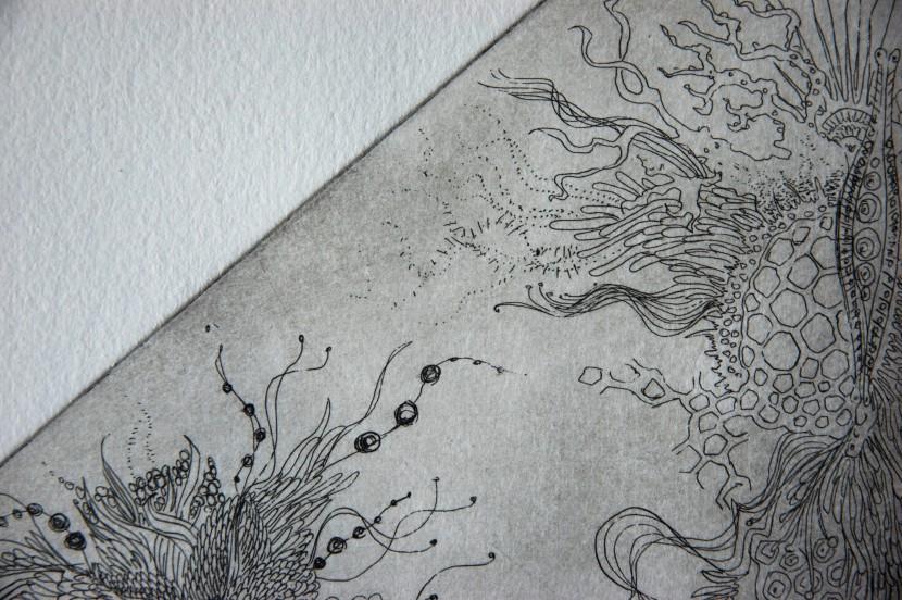 biomorphique-détail-2.jpg
